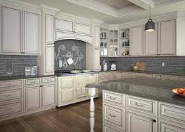 Kitchen Cabinet Paint Ideas Simple Inspiration