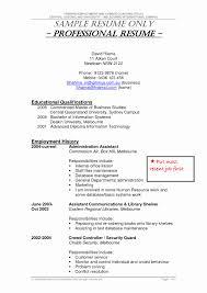 Cute Prop Trading Resume Sample Gallery Example Resume Ideas