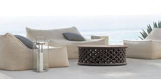 restoration outdoor furniture. Ibiza Collection Restoration Outdoor Furniture