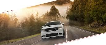 2004 Dodge Durango Towing Capacity Chart 2019 Dodge Durango Towing Capacity Horsepower Towing Specs