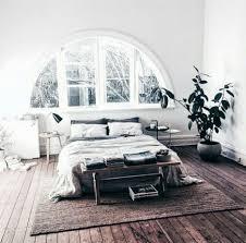 Unglaublich Interessante Decoratie Wohnideen Schlafzimmer Mit