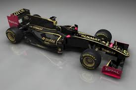 f1 new car releaseLotus Renault Confirms R31 Car Launch on January 31st  autoevolution