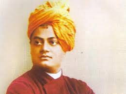 full text of swami vivekananda s chicago speech of business  swami vivekananda
