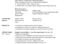Free Resume Builder Online No Cost Free Online Resume Builder Upload Krida 39