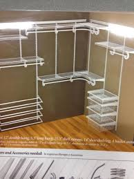 wire closet drawers inspirational white wire closet for master closet and the kids closet wire closet wire closet drawers