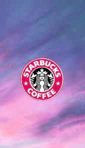 Tumblr Cute Wallpapers Starbucks