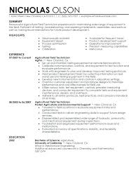 Oil Field Resume Templates Resume Examples For Oil Field Job Here To