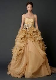 wedding dress gold wedding dress accessories gold wedding