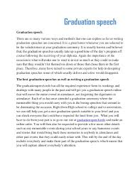 cheap thesis proposal ghostwriters service for school professional moving away at a young age essay personal narrative moving edita graduation project learn more about