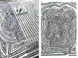 designer rugs import group oklahoma city ok on sydney and carpet