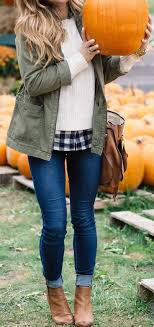 Best 25+ Fall ankle boots ideas on Pinterest | Ankle boots, Boots ...