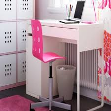 Chairs Inspiration And Ideas With Ikea Desk Chair Beautiful Kids Desks ...