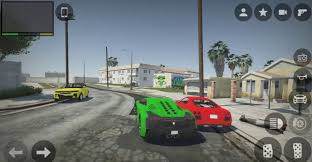 gta v android android