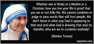 Ghandi Quote Christians Best of Pin By Aisha Siddiqui On A Islam Pinterest