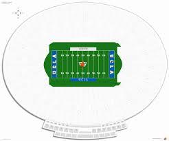 Veracious Interactive Seating Chart Turner Field Baxter