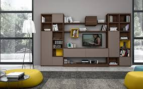... Wall Units, Contemporary Wall Units For Living Room Living Room Wall  Units Photos Colombini Casa ...