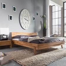 Bett Modern 180x200