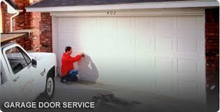 garage door repair installation in indiana