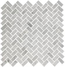 Herring Bone Pattern