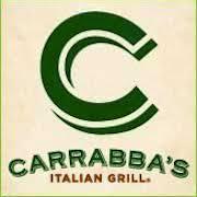 carrabba s italian grill en bryan nutrition grade c minus