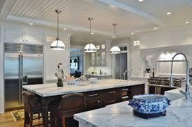 Southern Kitchen Design New Decorating Design