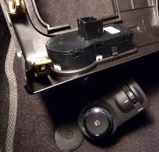 fog light installation chevy sonic owners forum then it points to many plastic buttons and t20 screws on top that need to be removed that s where the tool from harbor freight worked perfectly to lift the