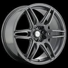 KM67798501235 Chrome KM677 D2 19x8 5 5x4 25   5x4 5  35mm also Konig Oversteer Gloss Black 16x7 5 5x4 25 45mm  OS67508455    eBay in addition 17  Helo He845 Chrome Wheel 17x7 5 5x4 25 5x4 5 42mm Offset in addition  likewise  besides  besides Advanti Racing CO Cammino Machined Silver 19x9 5 5x4 25 45mm furthermore Konig Interflow Silver 19x8 5 5x4 25 40mm  it8950840s    eBay in addition Amazon    Touren TR60 18 Machined Black Wheel   Rim 5x4 25   5x4 also 22x9 Black Milled Wheel Forte Euro F75 5x4 25 5x4 5 35   eBay furthermore . on 5 5x4 25