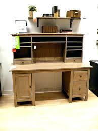 hutch desk s corner white computer desks with for sale home office . hutch  desk ...