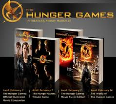 the hunger games movie images new book covers and  the hunger games movie images new book covers and background photos