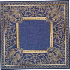 8x8 outdoor rug square rugs round