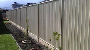 corrugated metal fence panels for wood framed corrugated metal fence 10 ft galvanized steel corrugated roof panel corrugated metal fence cost vs wood