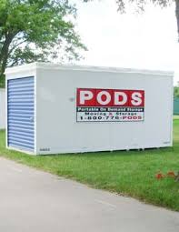 pods cost estimate. Beautiful Estimate Locations Intended Pods Cost Estimate P