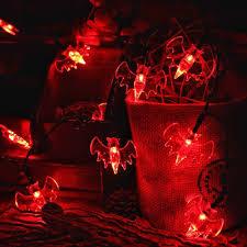 Indoor Halloween Lights Pin On Halloween Scary Fright Night