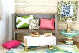 homemade barbie furniture. Interesting Barbie Diy Barbie Furniture Make Doll Dollhouse Living Room  Homemade And U