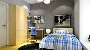 Teen boy bedroom furniture Teen Boy Bedroom Set The Coolest Boys Bedroom Furniture Set To Get All Home Decorations Teen Home And Bedrooom Teen Boy Bedroom Set The Coolest Boys Bedroom Furniture Set To Get
