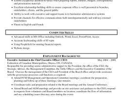 medical administrative assistant resume resume peppapp sales