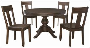 5 pc round pedestal dining table admirably dining room chair sets for small spaces round dining table set for
