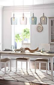 Und F Während Für Esszimmer New Ikea C3 Lampen 12 Esstisch