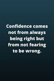 Self Confidence Beauty Quotes Best of SelfConfidence Quotes That Inspire Confidence Quotes Face Beauty