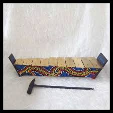Ada tifa dari maluku, ada tifa dari irian. Jual Murah Mainan Alat Musik Tradisional Seni Gamelan Unik Khas Indonesia Jakarta Selatan Natsirliliana Tokopedia