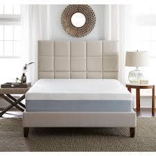 california king mattress. This Review Is From:Queen Medium To Firm Gel Memory Foam Mattress California King Mattress