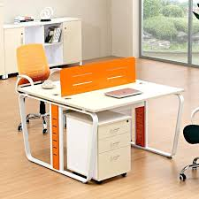 small portable office. Portable Office Desk Movable Desks After Dividers Small . R