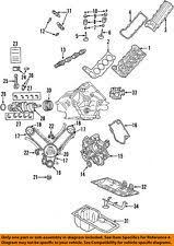2005 jeep 4 7 engine diagram 2005 wiring diagrams cars jeep commander engine diagram jeep wiring diagrams projects
