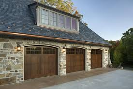 8 advanes of changing your garage door system