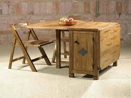 the wooden table amazing folding wooden table and chairs awesome with photos of folding wooden folding the wooden table