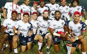 dubai 7s recap last year team usa