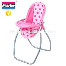 toy high chairs doll high chairs doll high chairs baby doll highchair and swing toy 2 toy high chairs max high chair item wooden