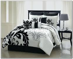 harley davidson queen bed set bedroom bedding sets queen size cute comforters harley davidson bed in