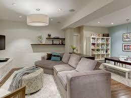 basement design ideas pictures. General Living Room Ideas Finished Basement Plans Redo Unique Basements Small Design Enticing Pictures B