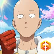 <b>ONE PUNCH MAN</b>: The Strongest (Authorized) - Apps on Google Play